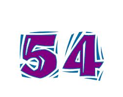 54LAST